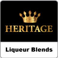 Heritage Liqueur Blends