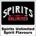 Spirit Making Flavours